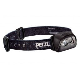 HEADLAMP - ACTIK CORE 350 LUMENS - PETZL