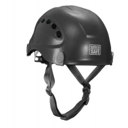CAPACETE CORAZZA AIR ( CA 31159 ) - ULTRA SAFE